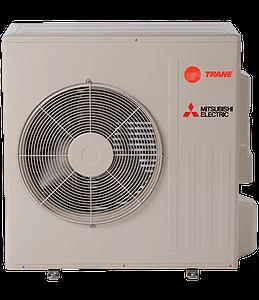 st series air conditioner outdoor unit