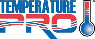 TempPro-Logo-lg